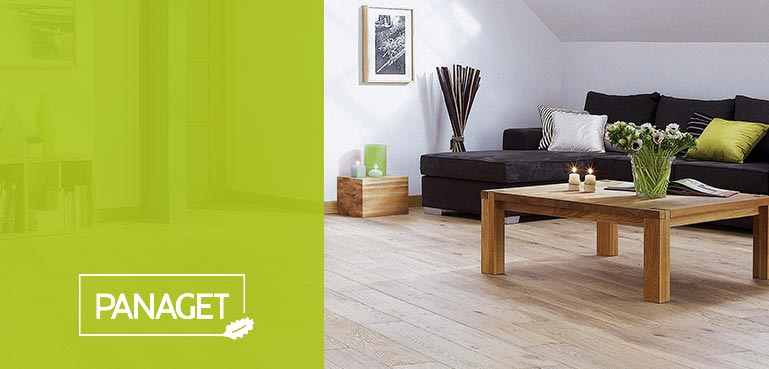 wood flooring north london